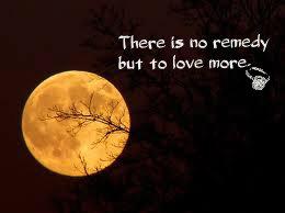 full moon, romance, love, engagement ring, diamond, for Gary King and Oro de Rey