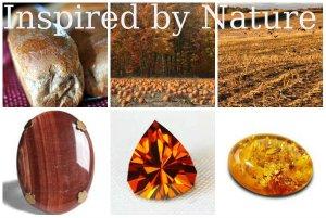gemstones, jewels, oro de rey, concierge jewelry design for Gary King