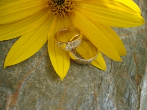 wedding bands, Oro de Rey, Winnipeg concierge jeweller, custom design