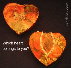 oro de rey, custom design jewellery, winnipeg jeweller, gold of the king, valentine's day gifts