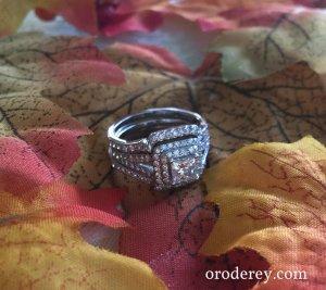wedding band, concierge jewellery custom design, winnipeg jeweller